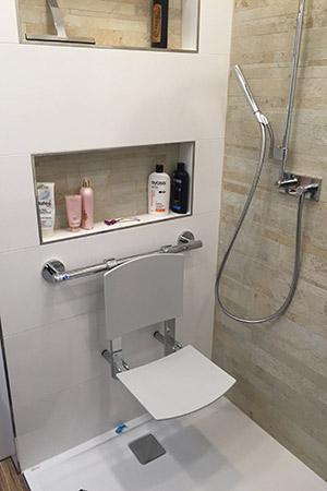 Badezimmer nachhher